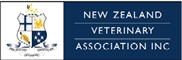 NZ Vet Association